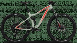 BMC SPEEDFOX 03 One 2020
