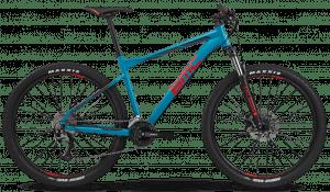 BMC SPORTELITE 01 Two 2020 - rød