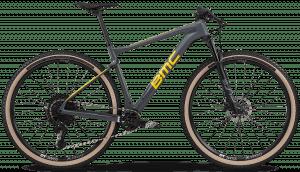 BMC TEAMELITE 01 One 2020