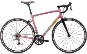 Specialized Allez 2020 - Pink