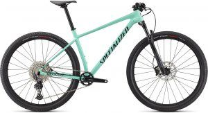 Specialized Chisel 2021 - Mint