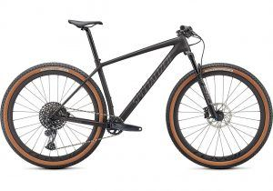 Specialized Epic Expert Hardtail 2021 - Grå
