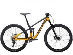 Trek Fuel EX 5 - 2021