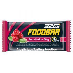 32Gi Foodbar 25g