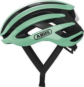 Abus AirBreaker - Grøn