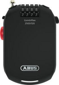 Abus Combiflex 2503 Wirelås 120 cm