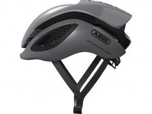 Abus GameChanger - Aero cykelhjelm - Race grey - Str. M