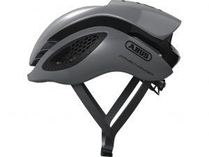 Abus GameChanger - Aero cykelhjelm - Race grey - Str. S