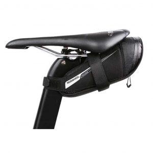 Aero Seat Pro Sadeltaske