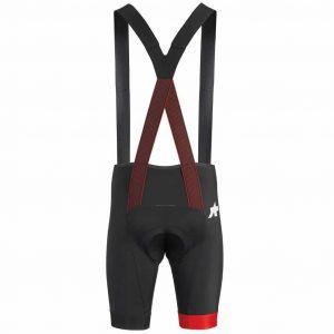 Assos Equipe RS Bib Shorts S9 cykelbukser
