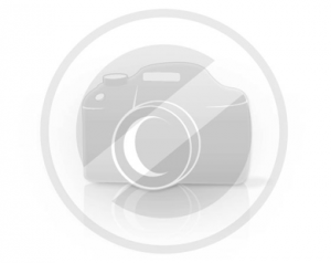 Assos FASTLANE Olympics SS Jersey USA - Kortærmet Cykeltrøje - Hvid/Blå