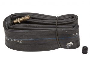 Atredo slange - Str. 29 x1,75-2,25 (42-57x622-635) - 40 mm autoventil