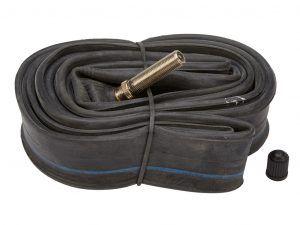 Atredo slange - Str. 700 x 32-42 (32-42x622-635) - 40 mm autoventil