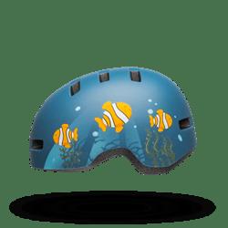 Bell Lil Ripper Child Clown Fish