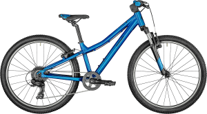 Bergamont Revox 24 Boy 2021 - Blå