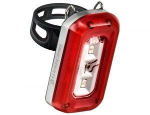 Blackburn Central 20 USB Baglygte