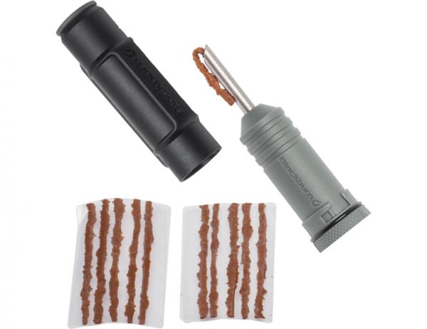 Blackburn Tubeless Dæk repair lappe kit