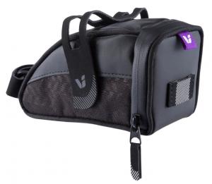 Giant Liv Vecta Seat Bag (Medium)