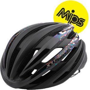Giro Cinder MIPS cykelhjelm, Breakaway
