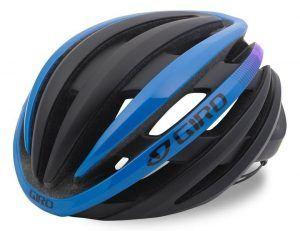 Giro Cinder Mips, Blå