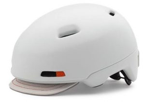 Giro Sutton - hvid