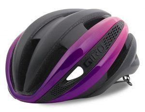 Giro Synthe Mips - Pink