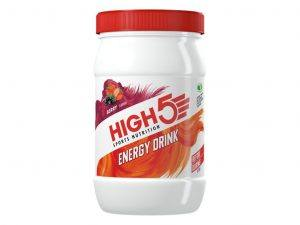High5 Energy Source - Sommer Frugt 1,0 kg