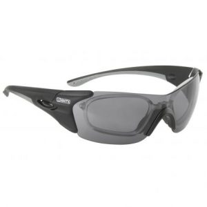 MIGHTY Rayon In-Sight G sports- / cykelbrille