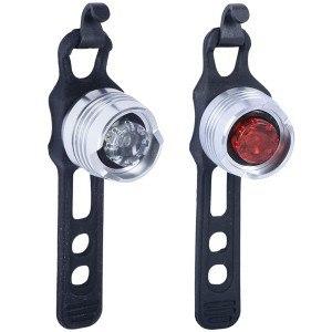 OXC BrightSpot LED lygtesæt
