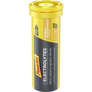 PowerBar Electrolytes Mango Passionsfruit