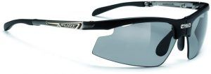 Rudy Project Brille Synform - Sort
