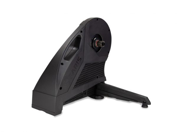 Saris H3 - Direct Drive Smart Hometrainer - 2000 Watt