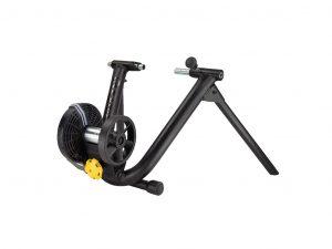 Saris M2 - Hometrainer - 1500 watt