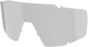 Scott Shield Replacement Glas (Light Sensitive)