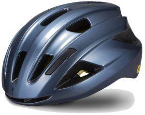 Specialized Align II Mips cykelhjelm 2020 - Blå