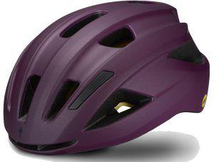 Specialized Align II Mips cykelhjelm 2020 - Lilla