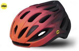 Specialized Align Mips cykelhjelm - Lava