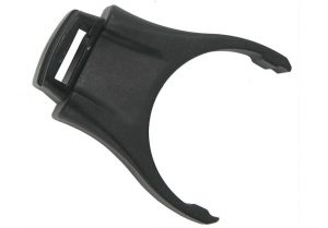 Specialized Stix Headset Spacer Mount