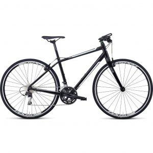 Specialized Vita Comp X3 Citybike
