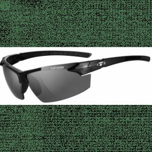 Tifosi Jet FC cykelbriller med smoke lens