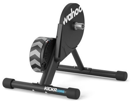 Wahoo KICKR Core Hometrainer
