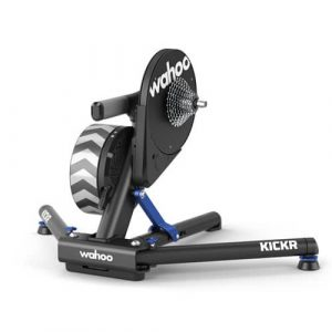 Wahoo KICKR Power Hometrainer