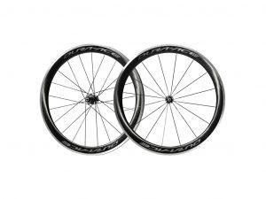 Wheel Set Dura Ace R9100-C60