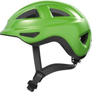 Abus Anuky 2.0 Hjelm - Grøn