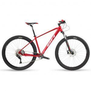BH Bikes SPIKE 2.5 Mountainbike