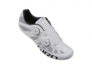 Giro Imperial - Cykelsko Road Hr - Str. 43 - Hvid