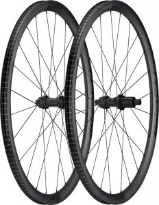 """Specialized ALPINIST CL HG - 28"""" / 700c"""