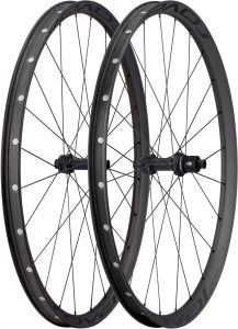 """Specialized Control SL 29 CL MS Wheelset - 29"""""""