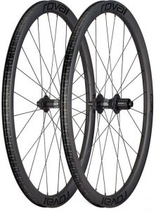 """Specialized Roval Rapide C38 - 28"""" / 700c"""