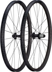 "Specialized Roval Terra CLX EVO Wheelset - 27.5"" 650b"